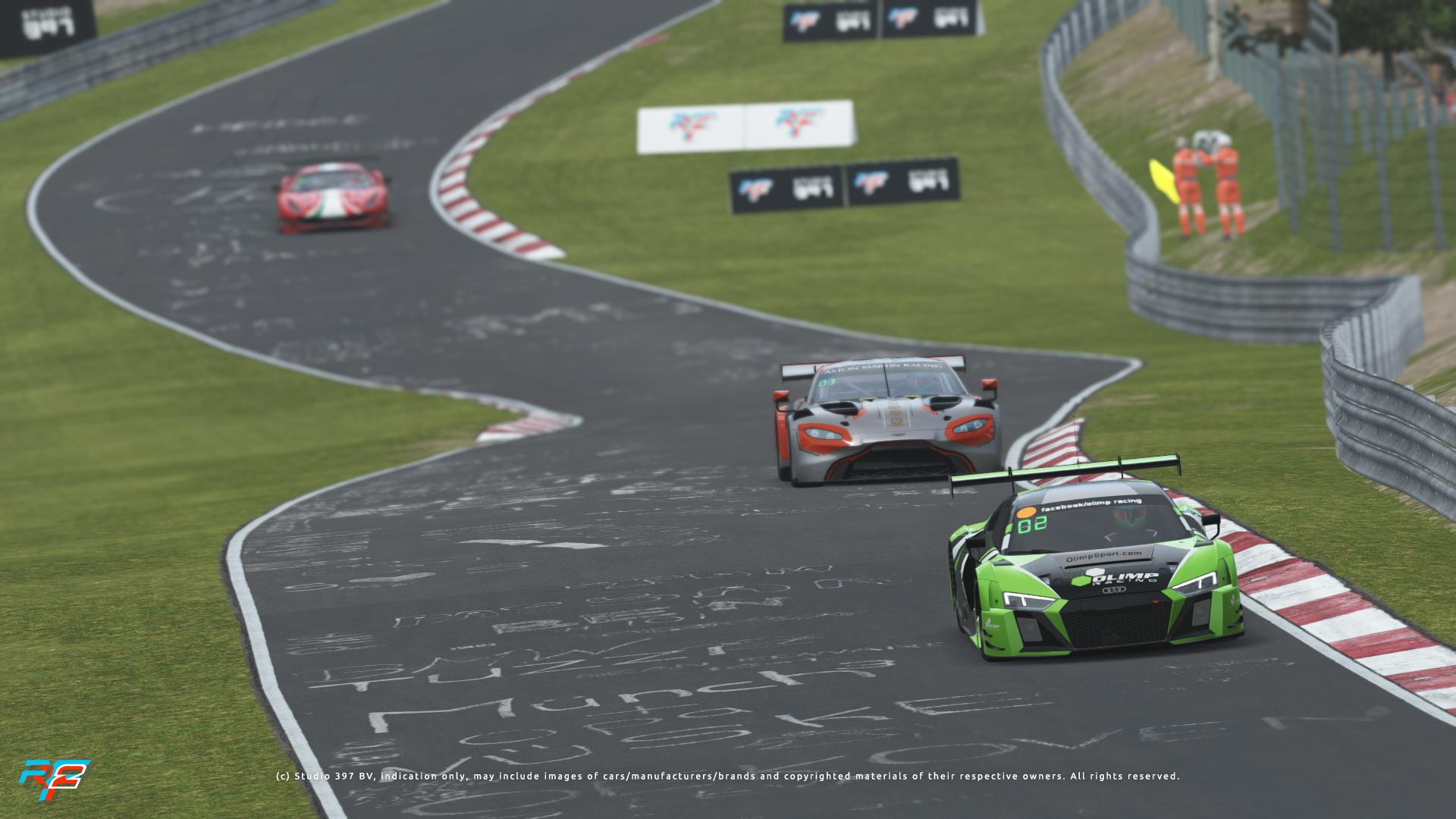nurburgring_2020_october_screen_07.jpg