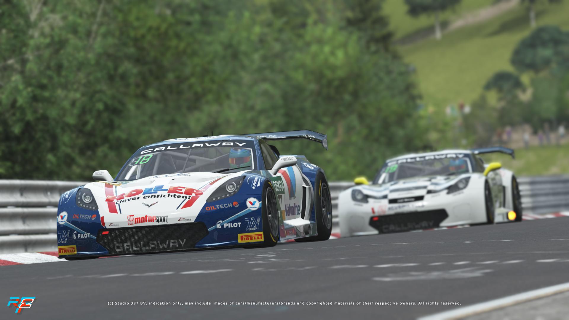 nurburgring_2020_october_screen_08.jpg