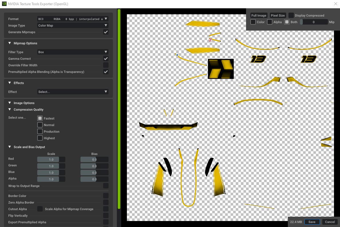 Nvidia Texture Settings.jpg