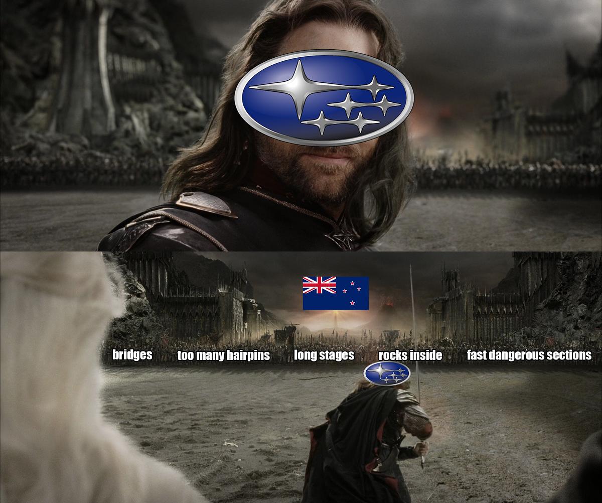 nzl-rd-meme.png