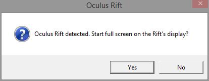 oculus iracing.PNG