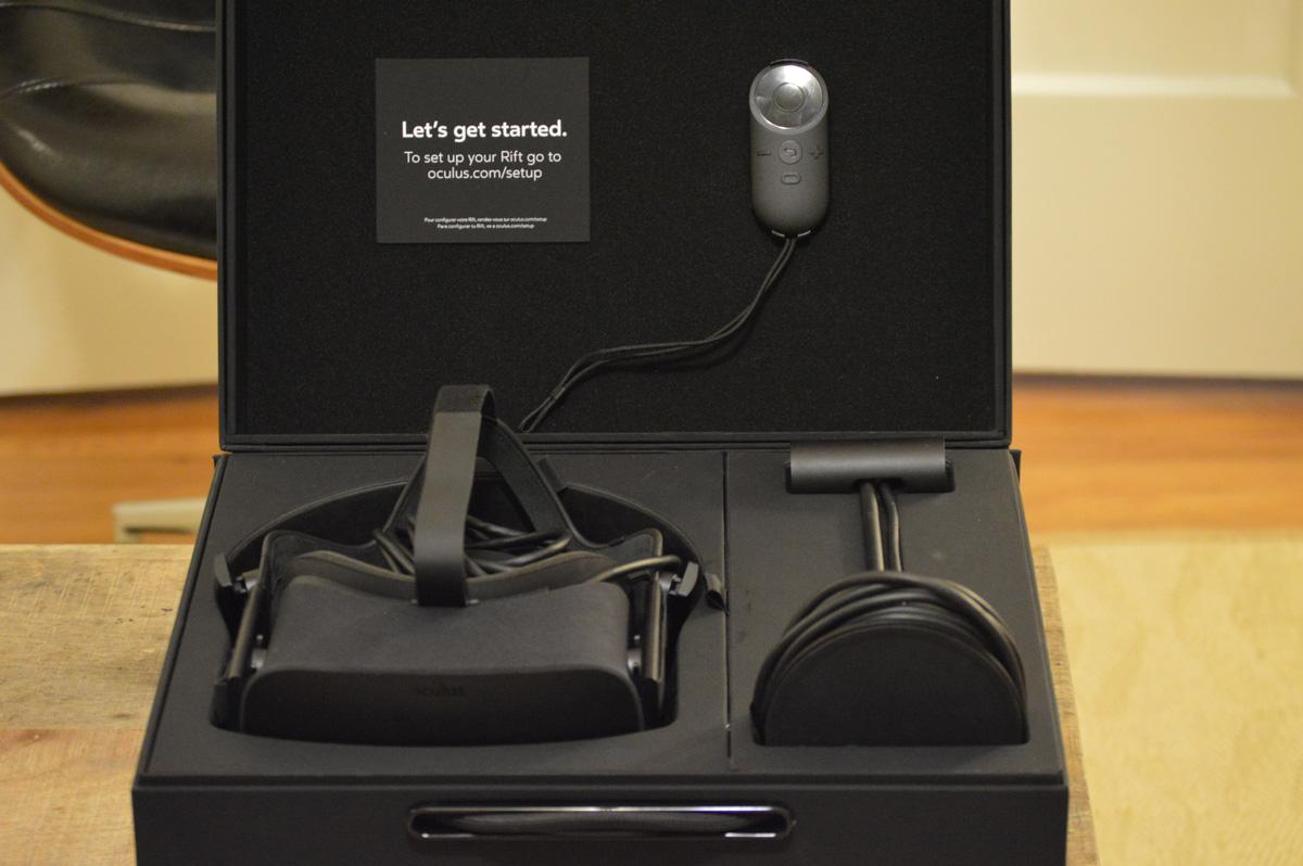 Oculus Rift Box.jpg