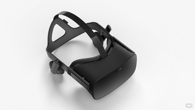 Oculus Rift CV1.png.jpg