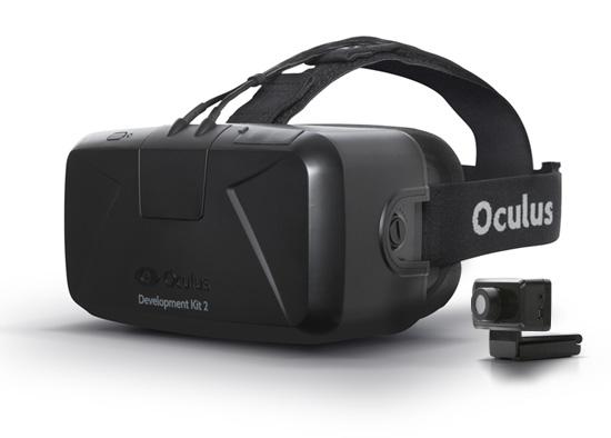 Oculus Rift DK2.jpg