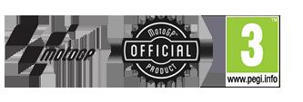 official-logos.png