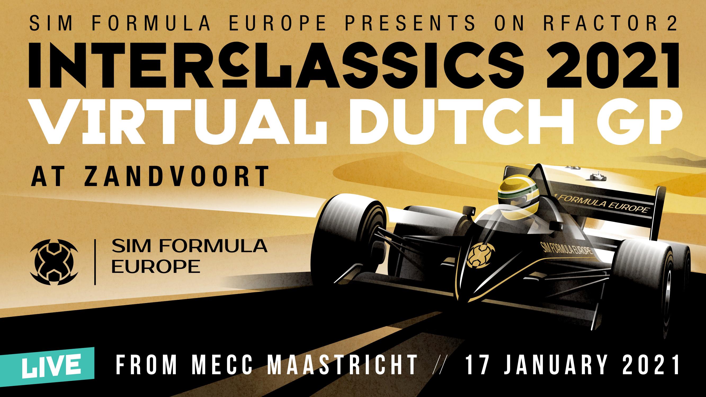 OFFICIAL POSTER - ICM 2021 SIM Formula Europe visual 1920x1080 1120 v1.jpg