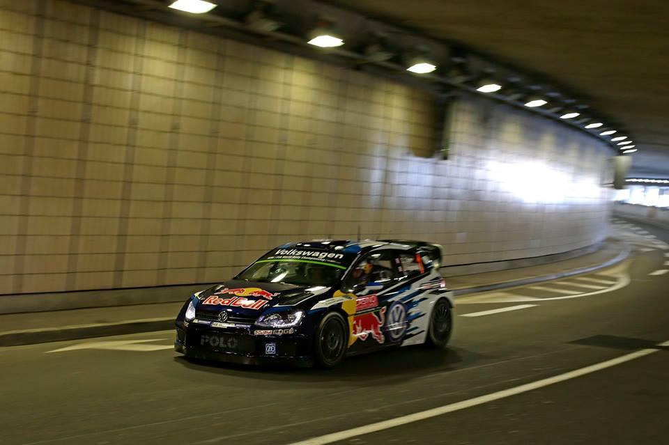 Ogier WRC VW Polo Monte Carlo.jpg