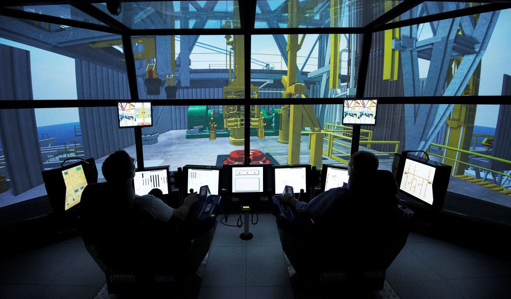 Oil_and_Gas_Simulation_Facility.jpg