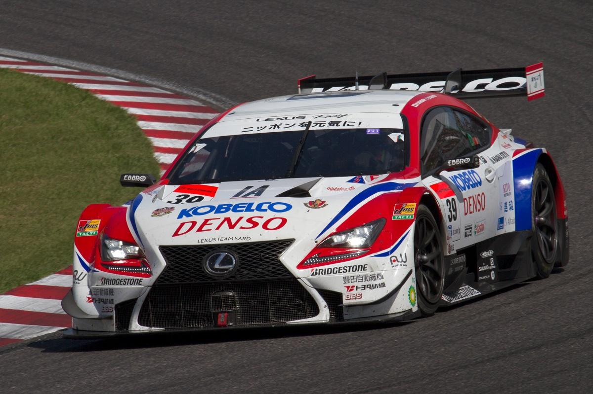 Oliver_Jarvis_2014_Super_GT_Suzuka_Race.jpg