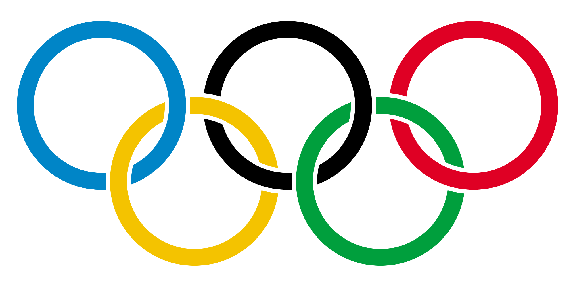 Olympic Karting.png