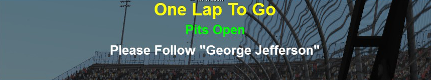 One_Lap_to_Go_LSI.png