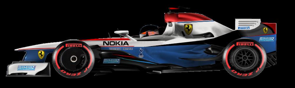 Online Racing S21.png