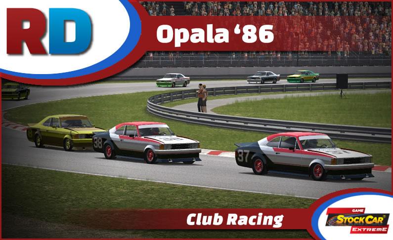 Opala86-1.jpg