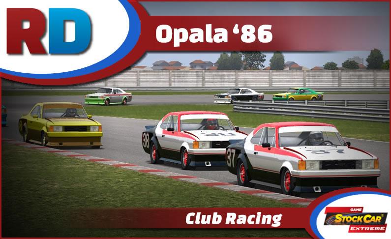Opala86-2.jpg