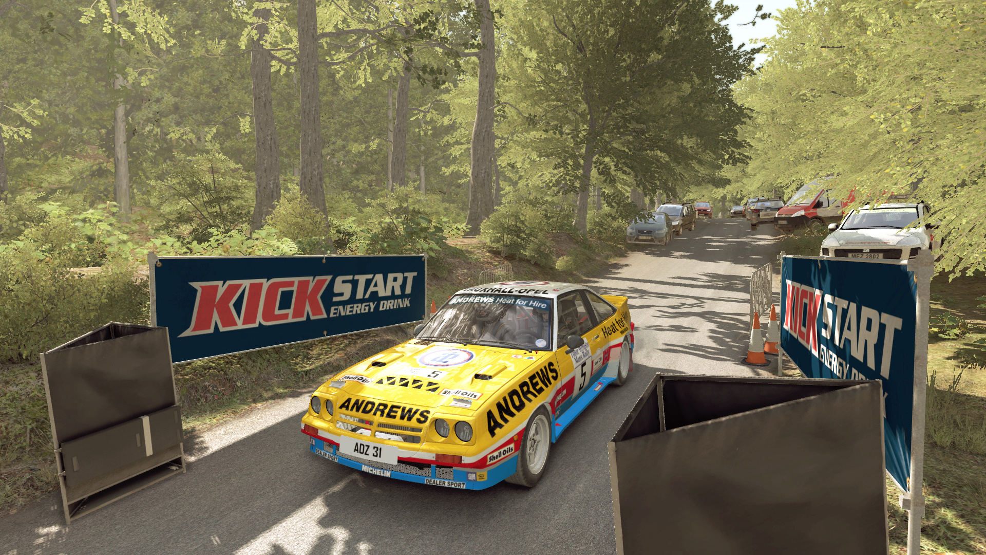Opel Manta 400 (Russell Brokes-Tudor Webasto Manx International Rally 1986) (1).jpg