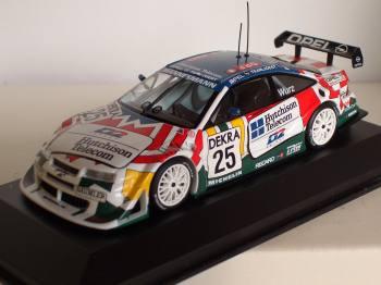 Opel_Calibra_V6_Hutchison_Wurz_ITC_1996_Minich.964325.JPG