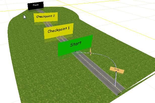 open track.jpg