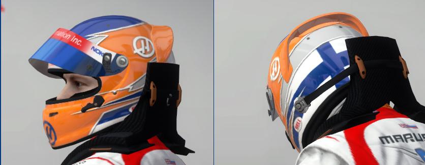 orange-helmet.jpg