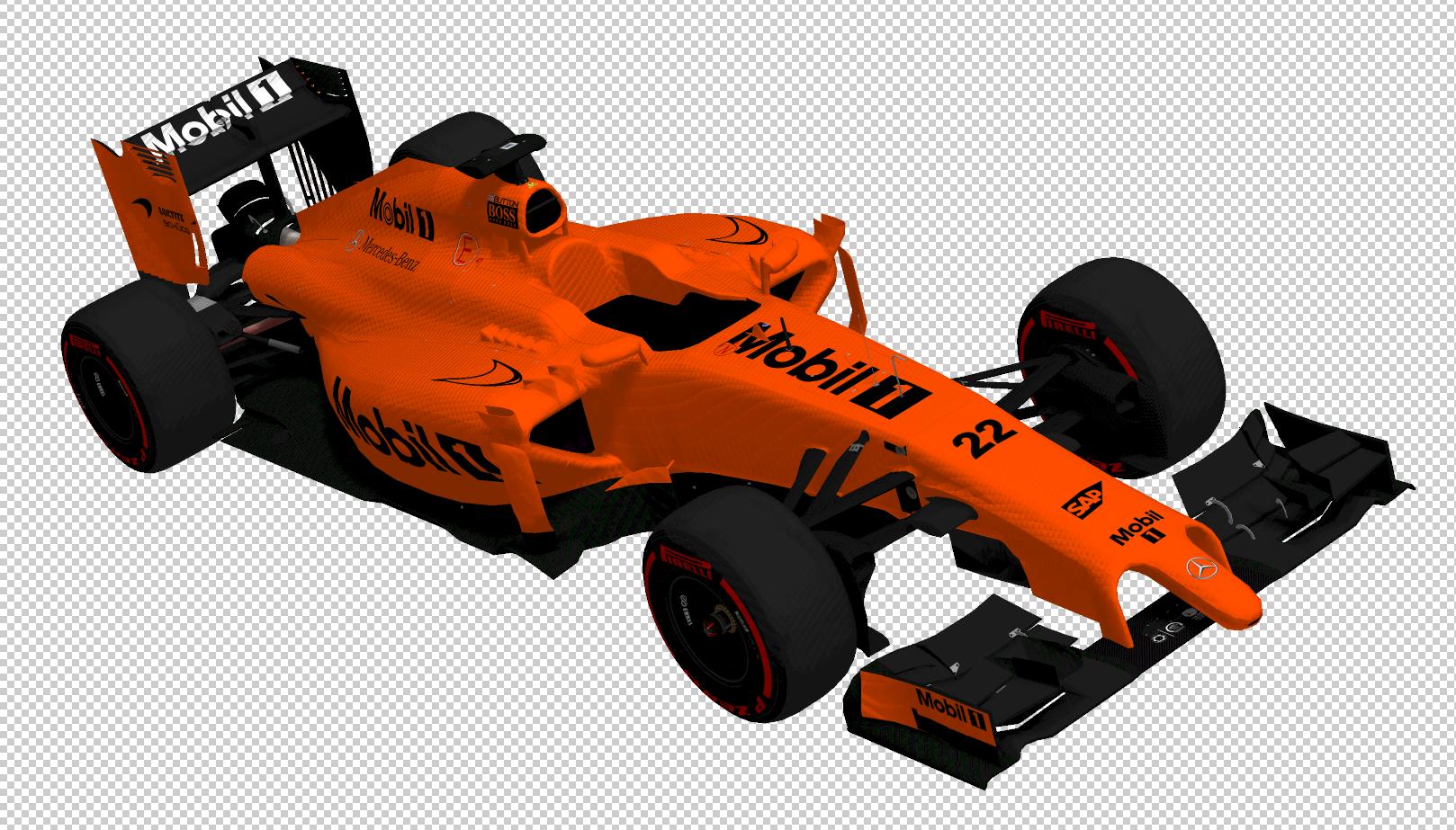 Orange McLaren HD (Mobil 1 Logos).PNG