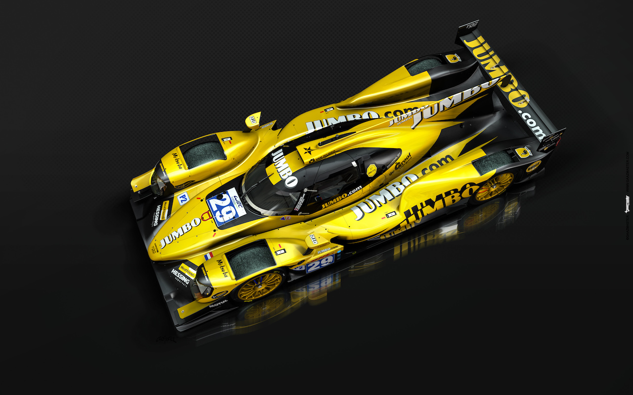 oreca-racing-team-nl-00006.jpg