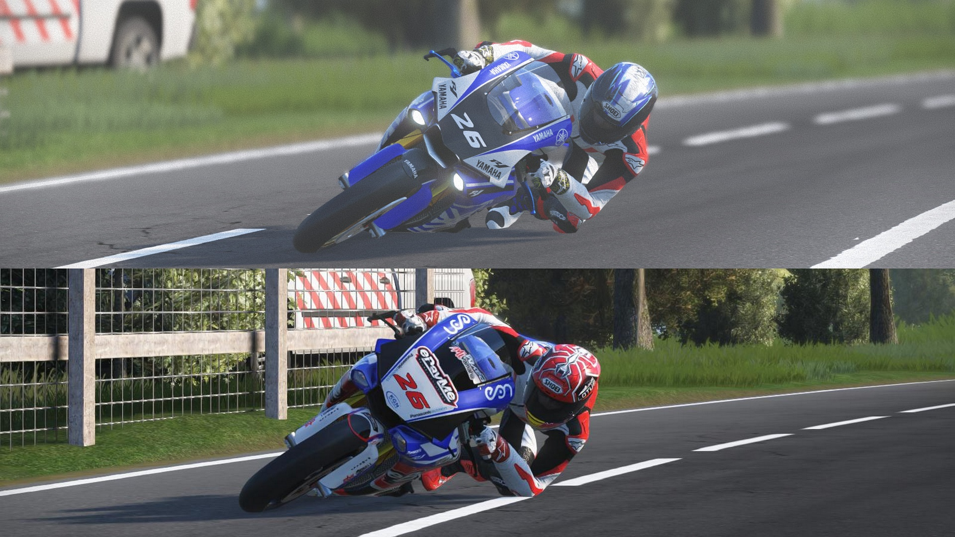 Original Ride 2 Riding Style vs MotoGp Riding Style.jpg