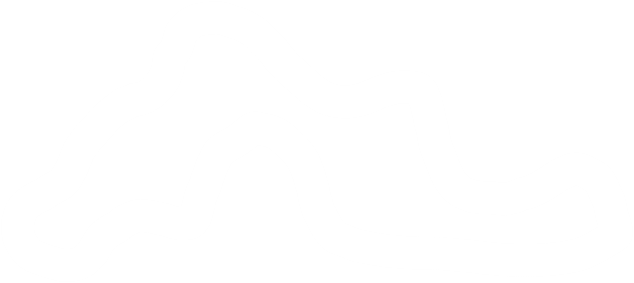 outline.png