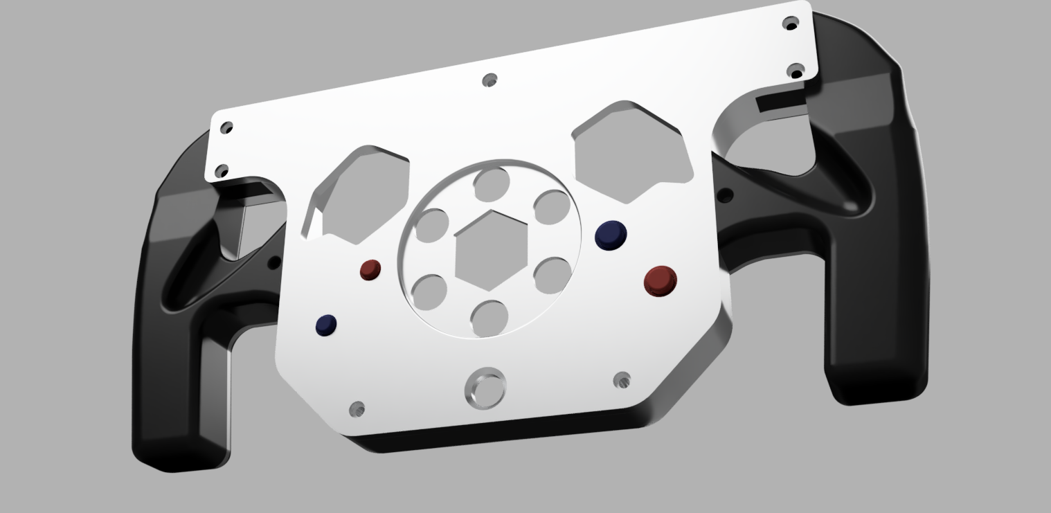 p919 wheel mod for g29.png