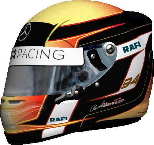 Pacal Wehrlein-Manor helmet 2.jpg