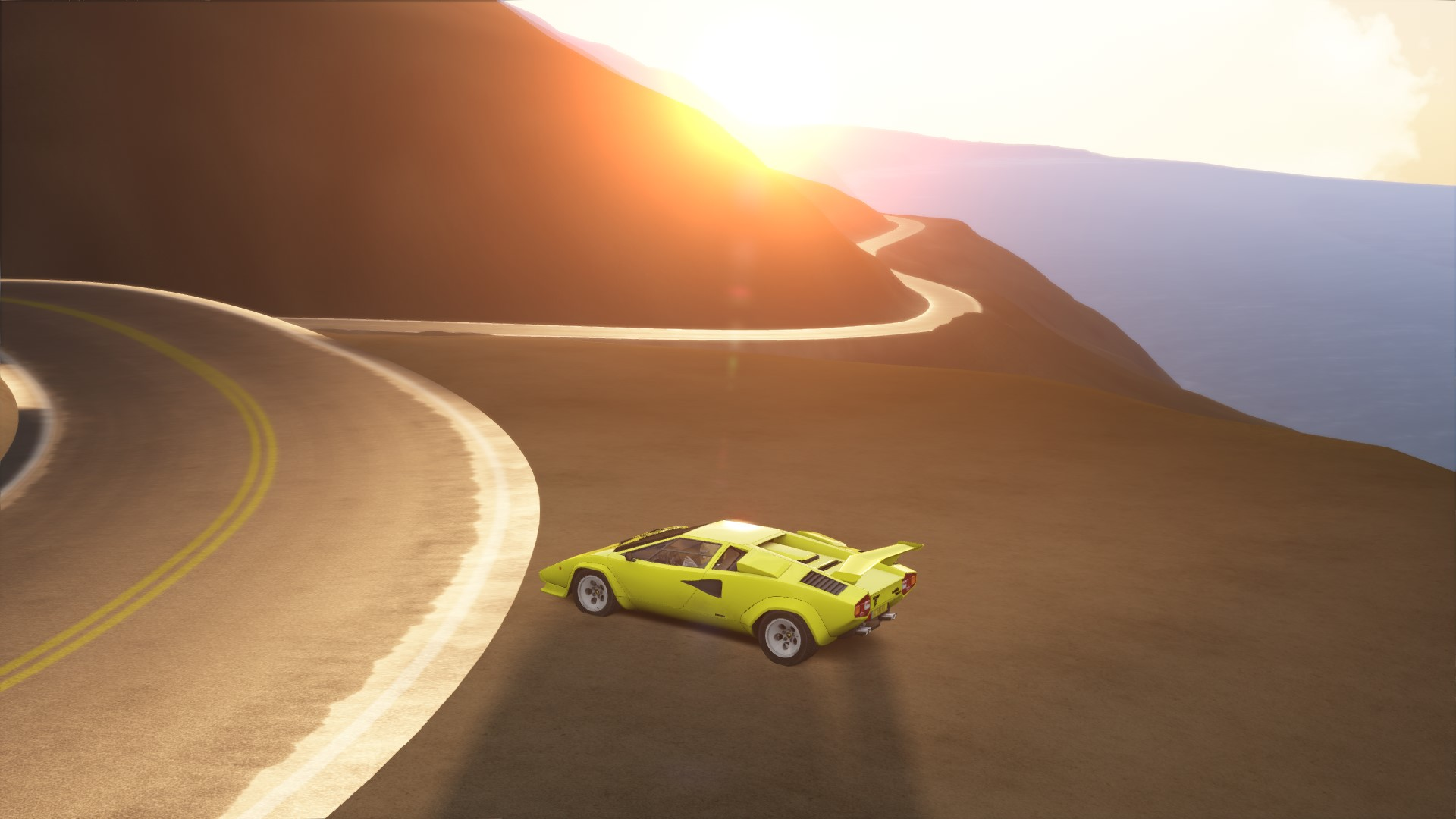 Pacific_Coast_Countach_Sunset.jpg