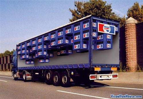 painted-truck-pepsi-optical-illusion.jpg