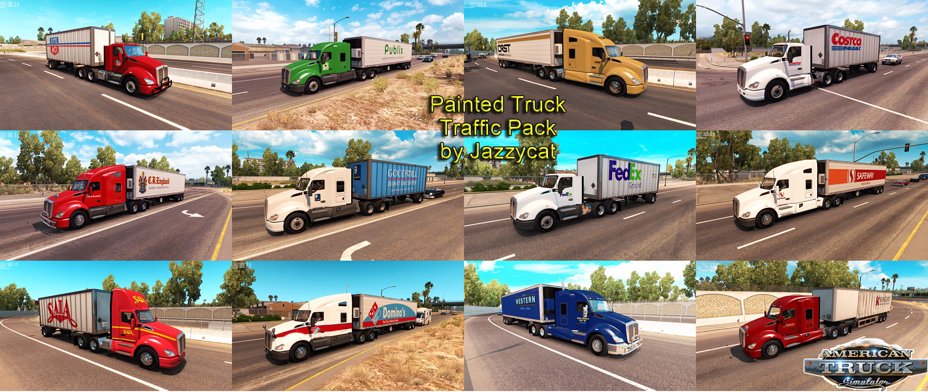 painted_truck_traffic_pack_by_Jazzycat_v1.0_ats.jpg