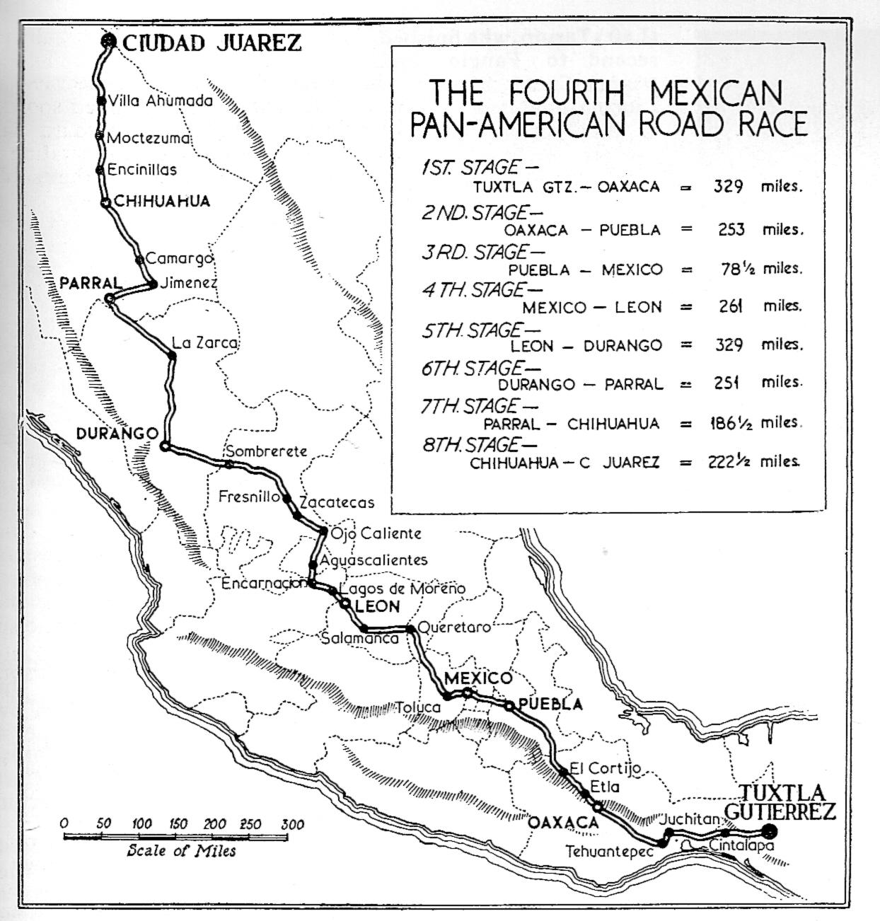 Pan-American Road Race 1953.jpg