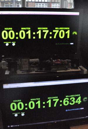 Panasonic Plasma v LG LCD.jpg