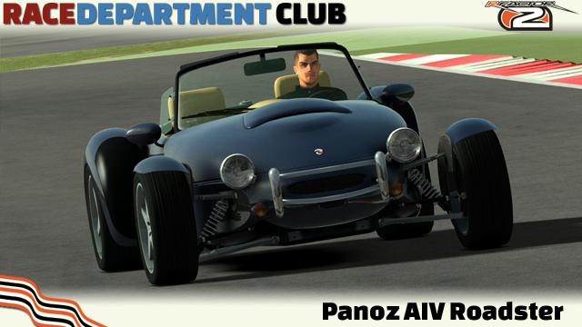 Panoz AIV Roadster.jpg