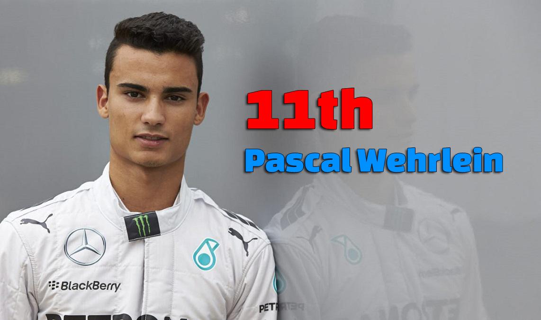 Pascal-Wehrlein.jpg