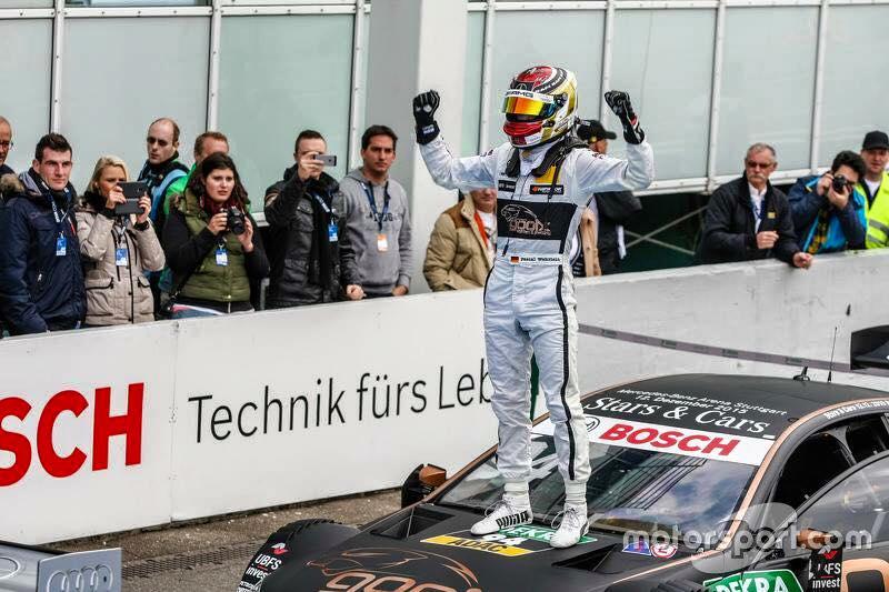 Pascal Wehrlein Manor F1 Racing.jpg