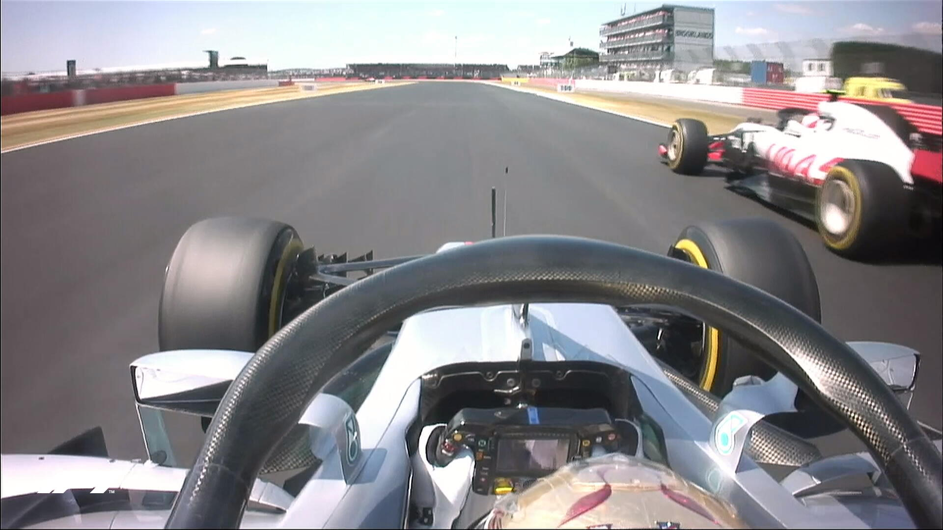 Passing too easy at Silverstone.jpg