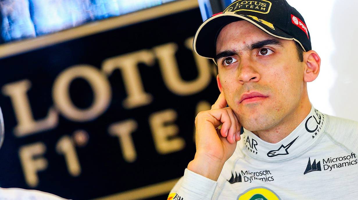 pastor-maldonado-might-not-compete-in-the-next-season-of-formula-1-103707_1.jpg