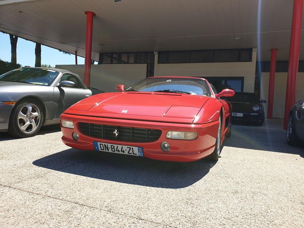 Paul Ricard Ferrari 2.jpg