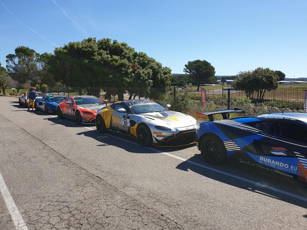 Paul Ricard GT4.jpg