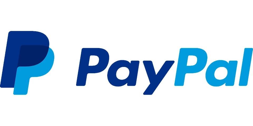 paypal-784404_960_720.jpg