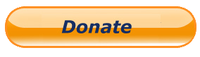 PayPal-Donate-Button-PNG.png