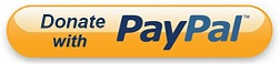paypal_donate_button.jpg