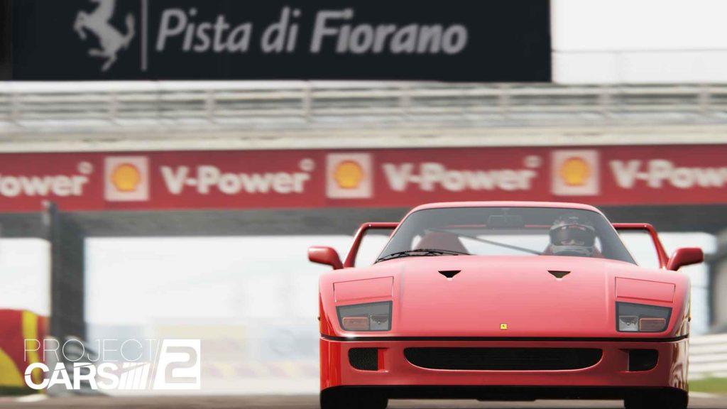 PCARS 2 Ferrari Essentials DLC 2.jpg