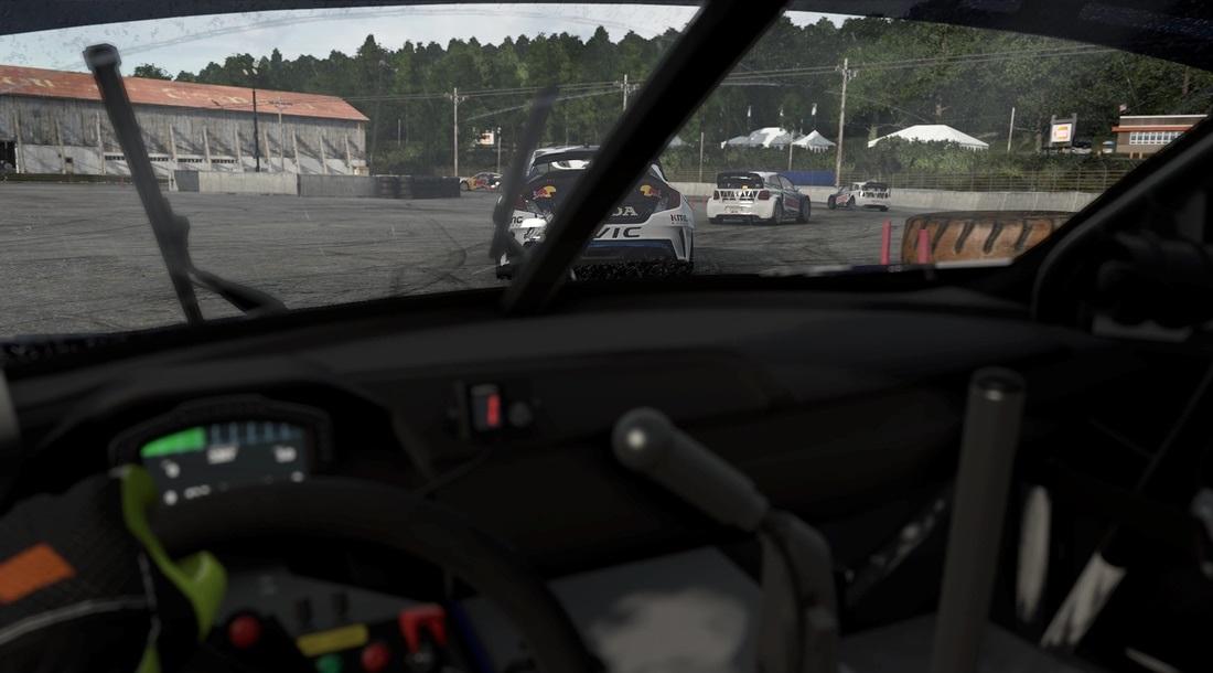 PCARS 2 Rallycross 1 1.jpg