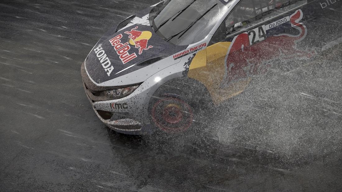 PCARS 2 Rallycross 4 1.jpg