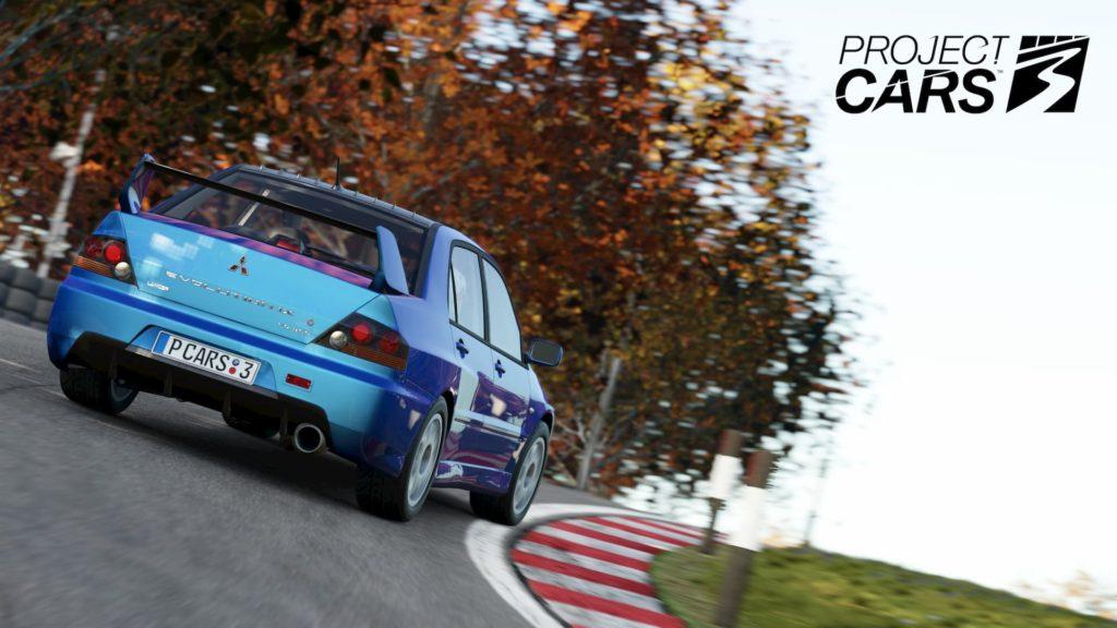 PCARS 3 Footer.jpg