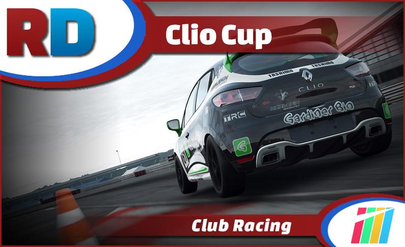pcars-clio-CLUB-RACING-Flyer2.jpg