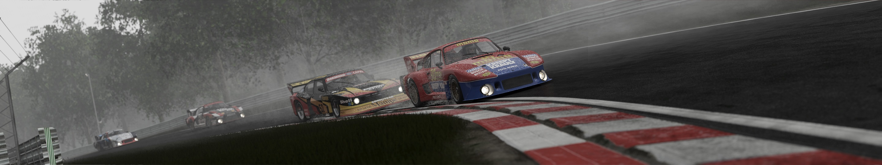 PCARS GROUP 5 1 BRANDS HATCH.jpg