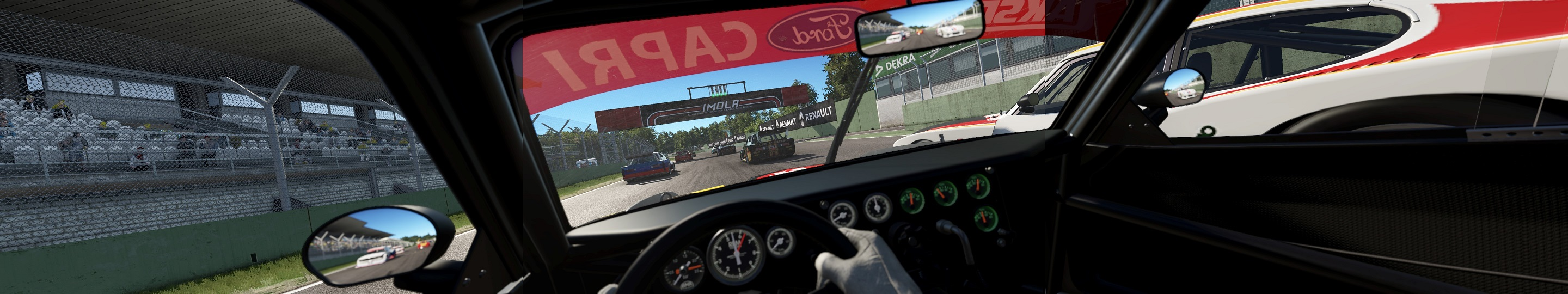 PCARS GROUP 5 1 IMOLA.jpg